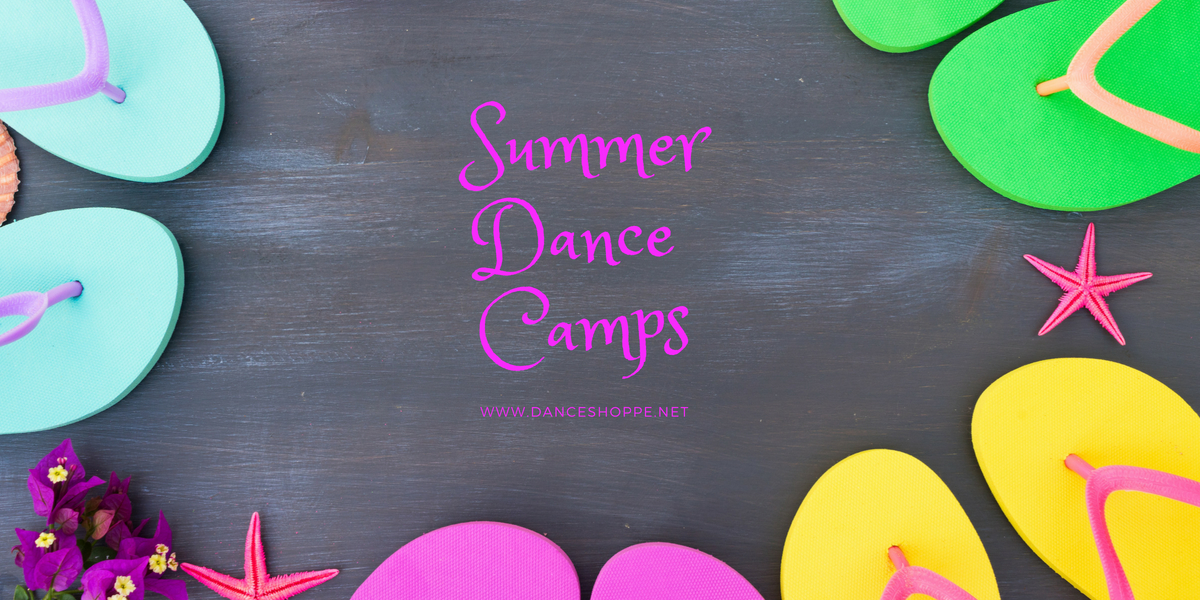 Summer Classes! Beginning June 25th!